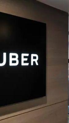 भारी संख्या में कर्मचारियों की छंटनी करने के बाद अब उबर भारत में करने जा रही है हायरिंग