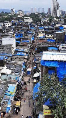 'धारावी मॉडल' की दुनियाभर में तारीफ हो रही थी, तो अचानक क्या हुआ कि यहां दोबारा कोरोना ब्लास्ट हो गया?