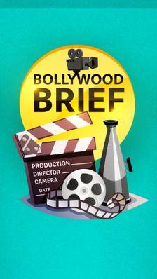 अगले सप्ताह से शाहरुख-जॉन के साथ 'पठान' की शूटिंग करेंगी दीपिका, अनुष्का शर्मा की फिल्म से डेब्यू करेंगे इरफान खान के बेटे बाबिल
