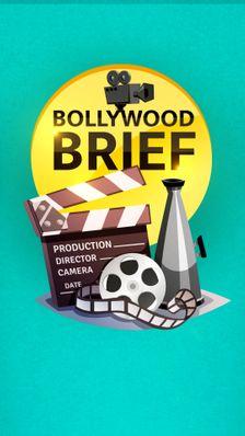 दो दशक बाद साथ आएंगे संजय लीला भंसाली और शाहरुख खान, 'राधे' के 'सीटी मार' सॉन्ग ने बनाया व्यूज का रिकॉर्ड