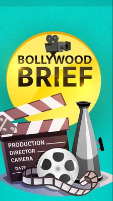 आमिर खान लद्दाख में 'लाल सिंह चड्ढा' की शूटिंग रखेंगे जारी, वॉर सीक्वेंस डायरेक्ट करेंगे परवेज शेख; ऋतिक कई तरीकों से कर रहे जरूरतमंदों की मदद