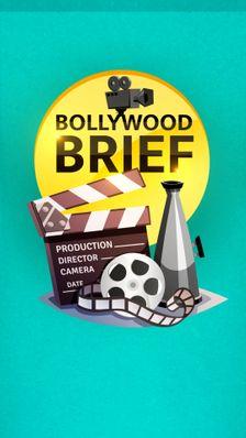 सलमान खान ने की सभी से वैक्सीन लगवाने की अपील, फिल्म 'रामायण' में दीपिका पादुकोण या करीना कपूर को मिल सकता है सीता का रोल