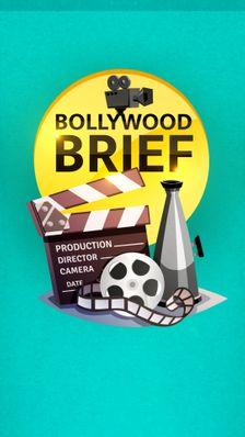 दिहाड़ी मजदूरों को दिया जाएगा यश राज फिल्म्स की एनिवर्सरी सेलिब्रेशन का बजट, ऋतिक ने ठुकराई अमिताभ की फिल्म की रीमेक
