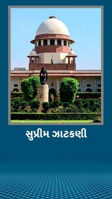 જસ્ટિસ શાહે કહ્યું - ગુજરાતની સ્થિતિ દિલ્હી અને મહારાષ્ટ્ર જેટલી જ બદતર, રાજ્ય સરકારને પૂછ્યું, 'આ બધું શું ચાલી રહ્યું છે?'