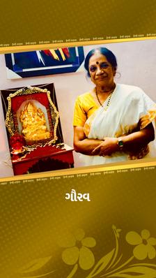 કર્ણાટકના ડૉ. ઓમનાકુટ્ટીને સ્વાતિ સંગીથા પુરસ્કારમ 2020 મળ્યો, આ પુરસ્કાર મેળવનાર તેઓ બીજી મહિલા