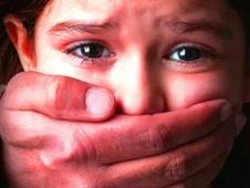 कुरकुरे का लालच देकर 6 साल की अपाहिज बच्ची से बलात्कार कर नग्न हालत में झाड़ियों में फेंका, आरोपी गिरफ्तार|जालंधर,Jalandhar - Dainik Bhaskar