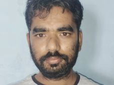 पुलिस ने शिकायत के आधार पर कॉलोनाइजर पर दर्ज किया मामला, 5 लोगों से की गई थी ठगी छिंदवाड़ा,Chhindwara - Money Bhaskar