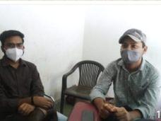 एक माह से अस्पताल में मात्र दो डॉक्टर थे, अब दो और भेजे; लोगों को मिलेगा बेहतर इलाज|मध्य प्रदेश,Madhya Pradesh - Money Bhaskar