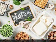 नियमित दाल खाने की गलती पड़ सकती है भारी, आयुर्वेद विभाग की आमजन से अपील|बांसवाड़ा,Banswara - Dainik Bhaskar