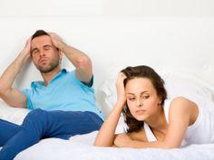 10 में से 9 पुरुषों को पहली बार संबंध बनाने में होती है परफॉर्मेंस एंग्जाइटी, इसे दूर करने के लिए अपनाएं ये तरीके रिलेशनशिप,Relationship - Money Bhaskar