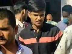 कट्टा,चाकू,सरिए ओर अन्य हथियार सहित 6 बदमाश गिरफ्तार|इंदौर,Indore - Money Bhaskar