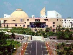 22 फरवरी से 26 मार्च तक होंगी 23 बैठकें, पिछला बजट सत्र 11 दिन का था, राज्यपाल 36 पन्नों के अभिभाषण का केवल एक पैरा पढ़ पाए थे|भोपाल,Bhopal - Dainik Bhaskar