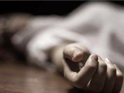 शराब पिलाकर 4 लोगों ने उतारा मौत के घाट, आरोपियों ने अंधविश्वास के चलते ले ली जान|भिंड,Bhind - Money Bhaskar