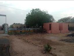 बाड़मेर के गांवों में 70% संक्रमण के केस, जीरो मोबिलिटी होने से बाहर नहीं जा सकते, टैंकर आ नहीं रहे, घर में रहे तो पानी कैसे आए?|राजस्थान,Rajasthan - Dainik Bhaskar