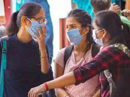 पटवारी भर्ती परीक्षा में महिला अभ्यर्थियों को राहत; जयपुर के 19 स्टांप वेंडर के लाइसेंस निरस्त कर एफआईआर के निर्देश|जयपुर,Jaipur - Money Bhaskar