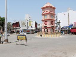 ગીર સોમનાથમાં કોરોનાનો કહેર યથાવત, આજે નવા 22 કેસ નોંધાયા, 15 ડીસ્ચાર્જ કરાયા|વેરાવળ,Veraval - Divya Bhaskar