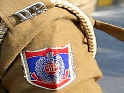 कोरोना की वजह से दिल्ली पुलिस में कांस्टेबल पद के लिए होने वाले फिजिकल टेस्ट को टाला गया|दिल्ली + एनसीआर,Delhi + NCR - Dainik Bhaskar