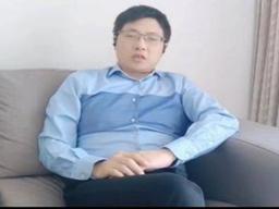 દિલ્હીમાં EDની મોટી કાર્યવાહી, હવાલા નેટવર્કમાં સામેલ બે ચીનના નાગરિકોની કરી ધરપકડ|ઈન્ડિયા,National - Divya Bhaskar