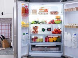 ફ્રિજ જો ઠંડું થઈ રહ્યું ન હોય તો એનું કારણ કન્ડેન્સરનું યોગ્ય રીતે કામ ન કરવું હોઈ શકે છે|હોમ ટિપ્સ,Home Tips - Divya Bhaskar
