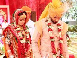 રવીન્દ્ર જાડેજાના લગ્નને પાંચ વર્ષ પૂરા, સોશિયલ મીડિયા પર તસવીર શેર કરીને લખી આ વાત|ક્રિકેટ,Cricket - Divya Bhaskar