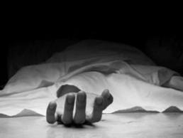 दो दिन पहले बेटी ने फांसी लगाकर की थी आत्महत्या, मां भी झूली फंदे पर, पुलिस जुटी हकीकत की पड़ताल में|ग्वालियर,Gwalior - Money Bhaskar