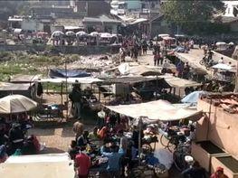 કોરોના સંક્રમણ વધતા અમરેલીના બાબરા શહેરમાં બુધવારી બંધ રાખવા માટે નગરપાલિકાએ નિર્ણય લીધો|અમરેલી,Amreli - Divya Bhaskar
