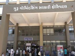 જામનગર જિલ્લામાં કોરોનાનો કહેર યથાવત, આજે નવા 729 કેસ, 90 દર્દીના મોત|જામનગર,Jamnagar - Divya Bhaskar