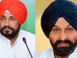 कांग्रेस व अकाली दल आमने सामने, मुख्यमंत्री के आरोप का अकाली नेता गरेवाल ने दिया जवाब|जालंधर,Jalandhar - Money Bhaskar