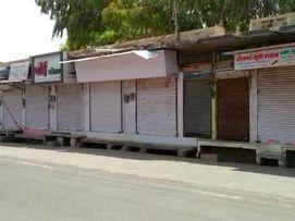 बाड़मेर 312 नए पॉजिटिव केस, 377 मरीज हुए रिकवर, 6 मरीजों की मौत|राजस्थान,Rajasthan - Dainik Bhaskar