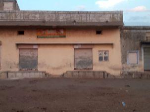 અમરેલીના બાબરાનું ચરખા ગામ 30 એપ્રિલ સુધી સજ્જડ બંધ રાખવાનો નિર્ણય, બિનજરુરી બહાર નીકળનારા લોકો પાસેથી 1 હજારનો દંડ વસૂલવાનો નિર્ણય|અમરેલી,Amreli - Divya Bhaskar