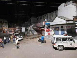 જૂનાગઢમાં રવિવારે વધુ 122 દર્દી કોરોનાની ઝપટે ચડ્યા, વધુ 1 કોરોના પોઝિટીવનું મોત થયું|જુનાગઢ,Junagadh - Divya Bhaskar