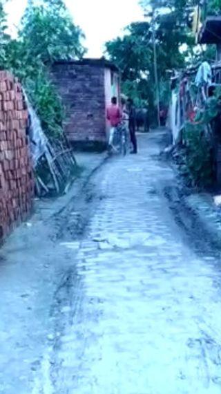 कुशीनगर में एक महीने में 16 बहुएं ससुराल छोड़कर मायके गईं; कहा- जब तक शौचालय नहीं बनेगा, तब तक लौटेंगी नहीं