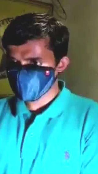 जांच के लिए मुंबई गए पटना के आईपीएस अफसर को क्वारैंटाइन किया; नीतीश कुमार ने कहा- यह अच्छा नहीं हुआ