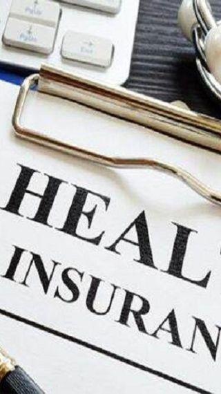 बीमा पॉलिसी नहीं आई पसंद तो फ्री-लुक पीरियड में कर सकते हैं वापस, पॉलिसी जांचने के लिए मिलता है 15 दिन का समय