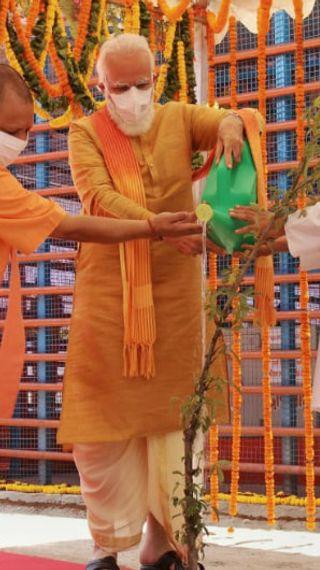 अयोध्या में राम मंदिर का भूमि पूजन हुआ तो पाकिस्तान बोला- हिंदूवादी ताकतें हावी हुईं, सामान्य वर्ग के आर्थिक पिछड़ों को आरक्षण का मामला संवैधानिक बेंच के पास