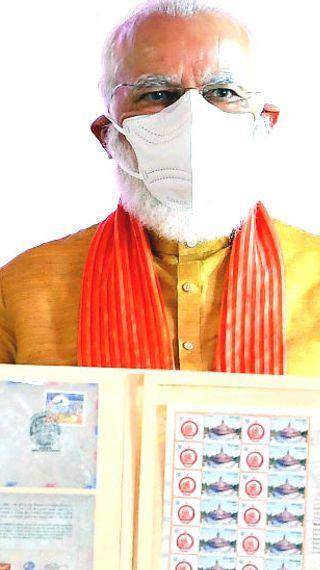 4 दिन में 16 लाख 50 हजार रुपए की 66 हजार टिकटें बिकीं, अयोध्या शोध संस्थान ने 5 हजार टिकट खरीदे, विदेशों से भी आ रही डिमांड