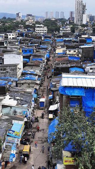 'धारावी मॉडल' की दुनियाभर में तारीफ हो रही थी, तो अचानक क्या हुआ कि यहां दोबारा कोरोना ब्लास्ट हो गया? - ओरिजिनल - Dainik Bhaskar