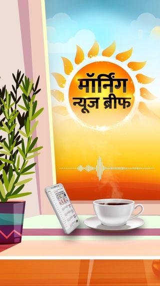 कोरोना से मोर्चा लेने के लिए दिल्ली में डटे मोदी, आज 3 अहम बैठकें; ऑक्सीजन इमरजेंसी पर SC में भी सुनवाई - देश - Dainik Bhaskar
