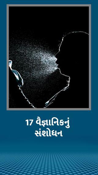 સેન્સેક્સ 1174 અંક ઘટ્યો, નિફ્ટી 14,300ની નીચે; SBI, અલ્ટ્રાટેક સિમેન્ટના શેર ઘટ્યા - બિઝનેસ - Divya Bhaskar