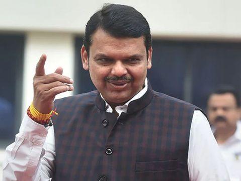 'कोणी कितीही स्ट्रॅटेजी तयार केली तरी 2024 च्या निवडणुकीनंतर नरेंद्र मोदी सरकारच येणार', देवेंद्र फडणवीसांचा दावा|नागपूर,Nagpur - Divya Marathi