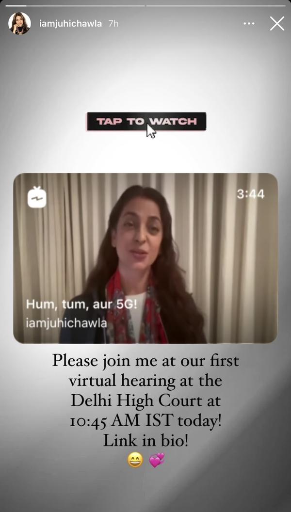 Juhi ने SoMedia में लिंक साझा किया