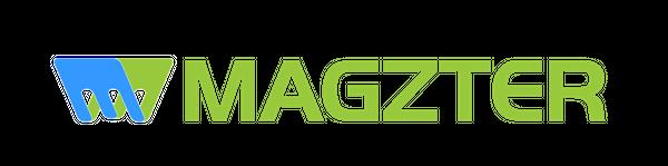 આ એપની મદદથી ફિલ્મફેર, લોનલી પ્લેનેટ, નેશનલ જિયોગ્રાફિક ટ્રાવેલર, bloomberg, ડિજિટ, ઇન્ડિયા ટુડે જેવા પ્રતિષ્ઠિત મેગેઝિન વાંચી શકાશે