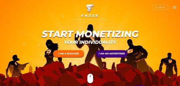 'फेज' नाम की एक पीआर कंपनी ने YouTubers को झूठ बोलने के लिए पैसे की पेशकश की।