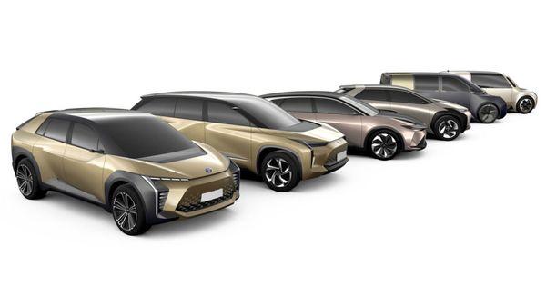 यह एक बजट फ्रेंडली और मास मार्केट फोकस्ड इलेक्ट्रिक कार हो सकती है।