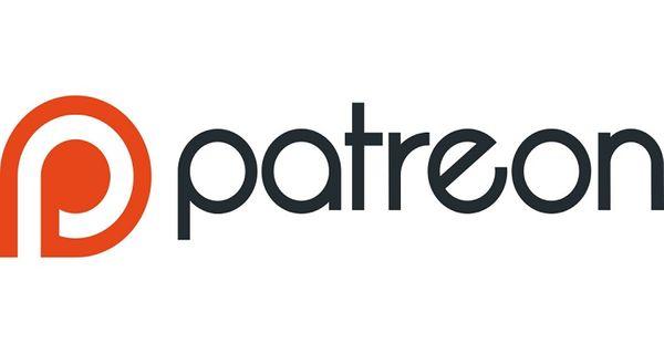 પેટ્રેન જેવી ક્રાઉડ ફંડિંગ વેબસાઈટ દ્વારા શ્રોતાઓ પણ મેળવી શકાય છે, જે ફીના બદલામાં શ્રોતાઓને કન્ટેન્ટ પૂરું પાડે છે
