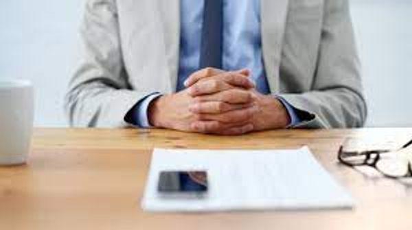 ભરતી માટે ઈન્ટરવ્યૂ દ્વારા ઉમેદવારોની પસંદગી થશે