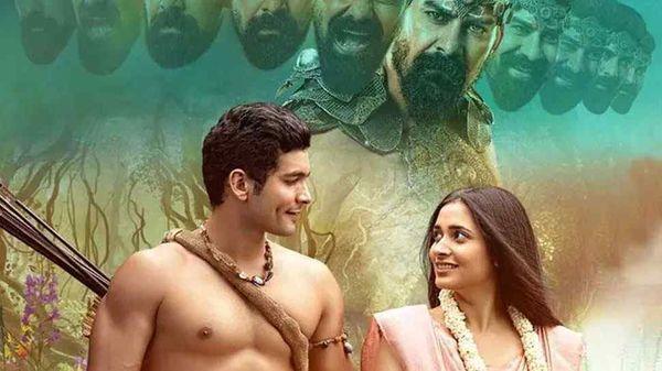 May IMDB Rating Chart: From 'Radhe: Your Most Wanted Bhai' to 'Sardar Ka Grandson', this is the IMDB rating of films and series released in May   'राधेः योर मोस्ट वॉन्टेड भाई' से लेकर 'सरदार का ग्रैंडसन' तक, ऐसी है मई में रिलीज हुईं फिल्मों और सीरीज की IMDB रेटिंग - WPage - क्यूंकि हिंदी हमारी पहचान हैं