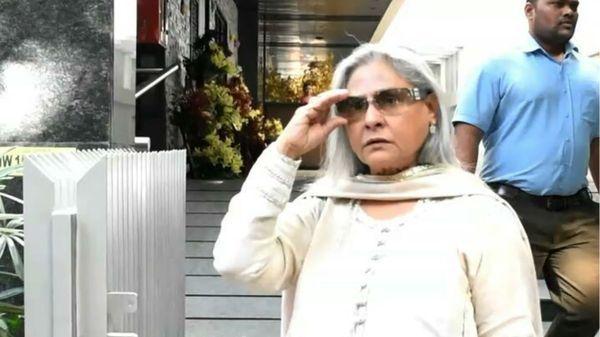 शादी के बाद जया बच्चन की आखिरी फिल्म थी 'सिलसिला'