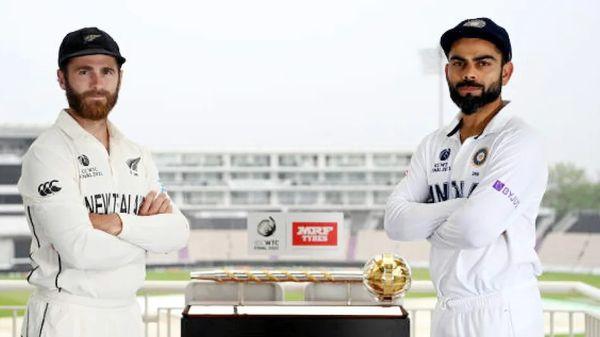 બંને ટીમો આ મેચ જીતીને ટેસ્ટ ક્રિકેટમાં પોતાનું વર્ચસ્વ જાળવી રાખવા માંગશે.