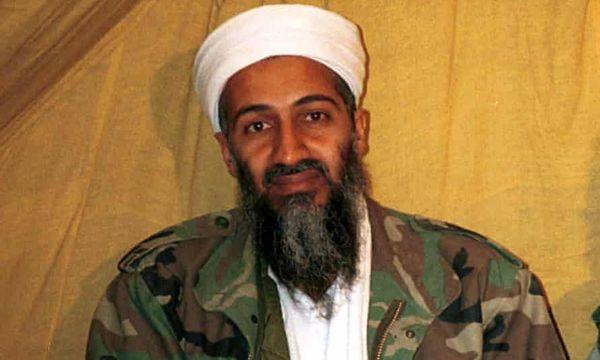 ओसामा बिन लादेन अमेरिका में हुए 9/11 हमले का मास्टरमाइंड था, जिसे अमेरिकी सेना ने ढूंढकर एक गोपनीय ऑपरेशन में पाकिस्तान के एबटाबाद में 2 मई 2011 को मार गिराया।